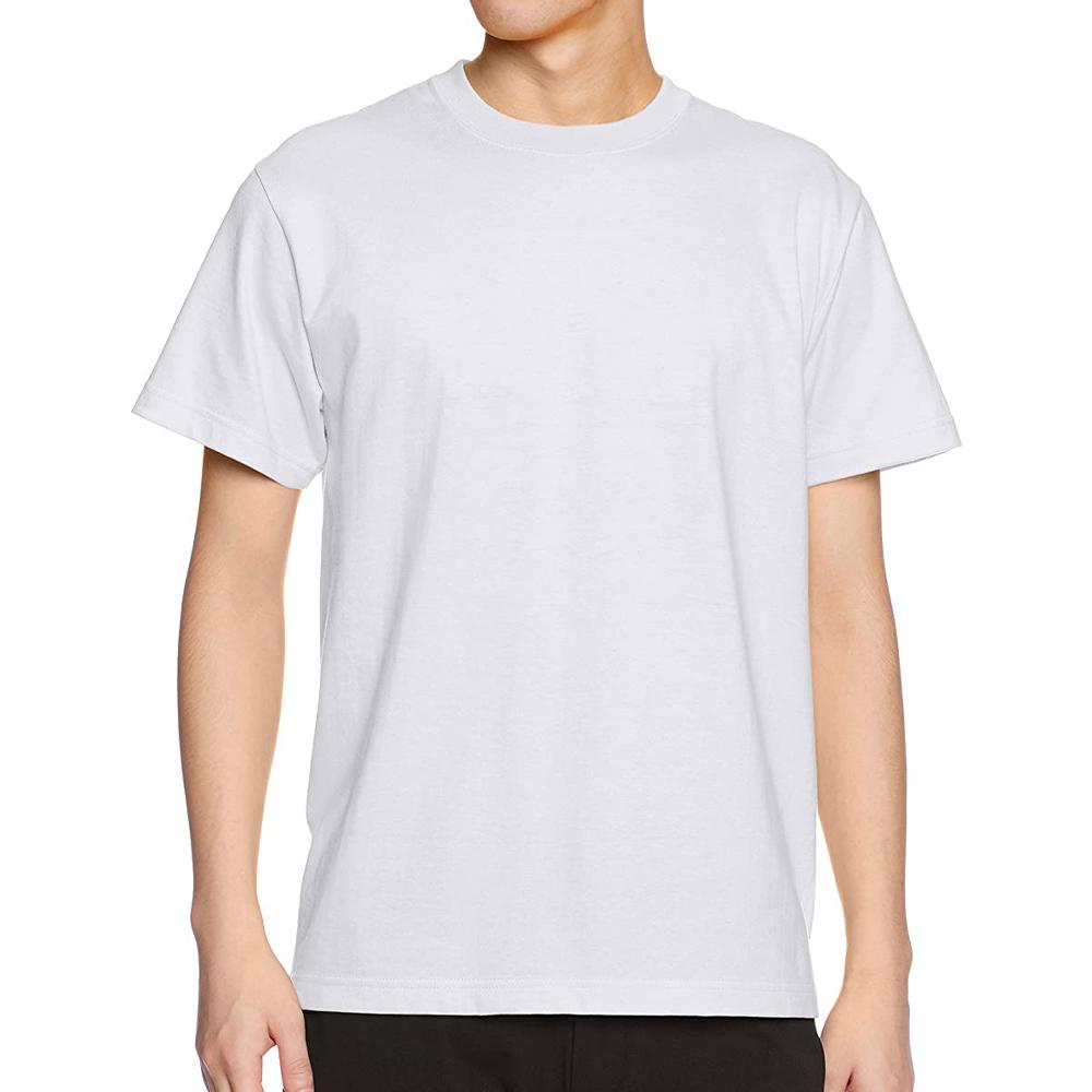 United Athle 5.6oz ハイクオリティーTシャツ
